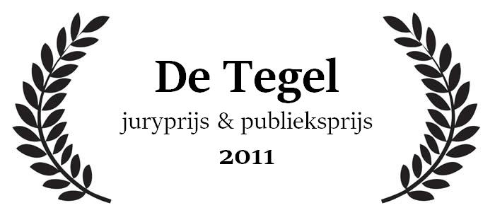 De Tegel 2011